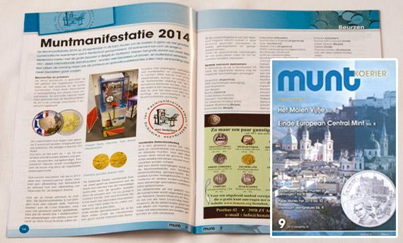 MUNTkoerier-2014-09a