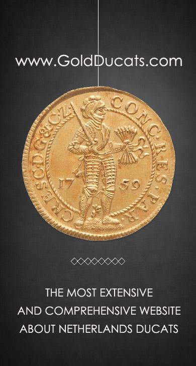 GoldDucats.com