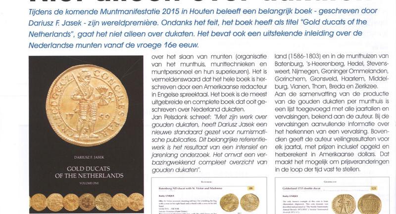 Transylvania gold ducat